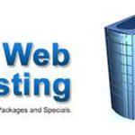Hosting là gì? Giới thiệu tổng quát về hosting cho người mới