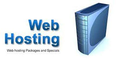 Hosting là gì? Giới thiệu tổng quát về hosting