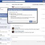 Inbox là gì trong facebook dành cho bạn chưa biết về nó