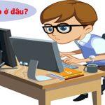 Học thiết kế website ở đâu tốt giá rẻ dạy học uy tín nhất