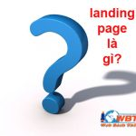 landing page là gì những loại landing page phổ biến nhất