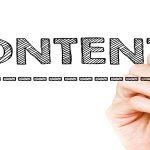 Content là gì ? Ý nghĩa và tác dụng của content trong Seo