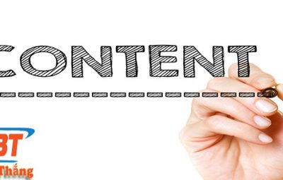 content là gì ?