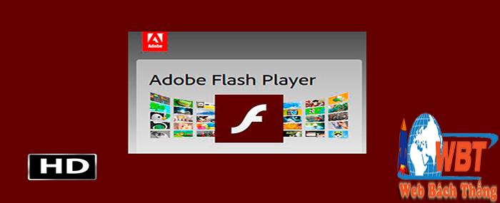 flash là gì ?