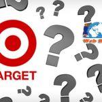 Target là gì? khái niệm và tác dụng của nó trong kinh doanh?