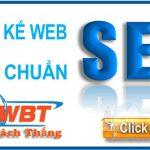 Thiết kế website tại Hà Tĩnh giá rẻ chuẩn seo chuẩn di động