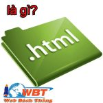 HTML là gì? HTML và website có mối liên kết như thế nào
