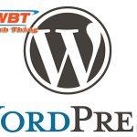 Wordpress là gì? Thiết kế website cần dùng đến wordpress?