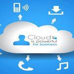 Điện toán đám mây là gì ? Toàn bộ những lợi thế khi sử dụng