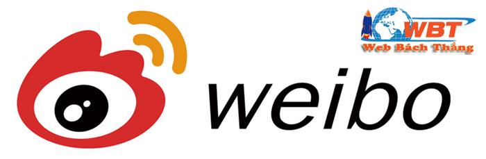 weibo là gì