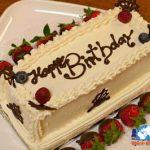 Thiết kế Website bán bánh ngọt, bánh gato, bánh sinh nhật hấp dẫn