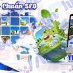 Thiết kế website bất động sản, nhà đất chuẩn seo chuyên nghiệp