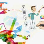 Thiết kế website cá nhân blog cá nhân giá rẻ chất lượng tốt