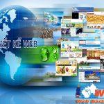 Công ty thiết kế website nào tốt nhất và kinh nghiệm để chọn công ty phù hợp
