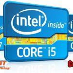 Core i là gì? Tại sao người ta lại phân ra thành nhiều core i?