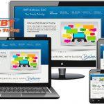 Làm website tại Bình Dương giá tốt nhất hỗ trợ nhiệt tình chuẩn SEO
