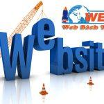 Thiết kế website chuẩn seo – Chìa khóa kinh doanh online thành công