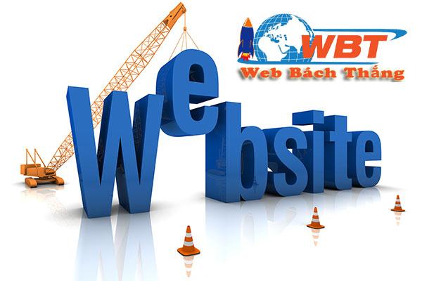 thiết kế website tại Cao Bằng