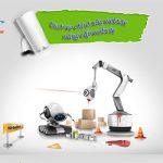 Dịch vụ chỉnh sửa website- Nâng cấp chuẩn seo bằng WordPress