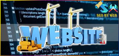 dịch vụ chỉnh sửa website