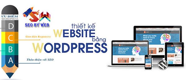 dịch vụ thiết kế website tại Cao Bằng