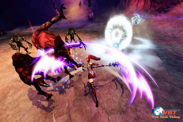 top-game-online2