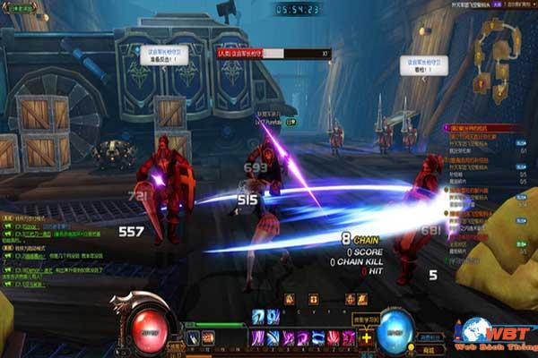 top-game-online3