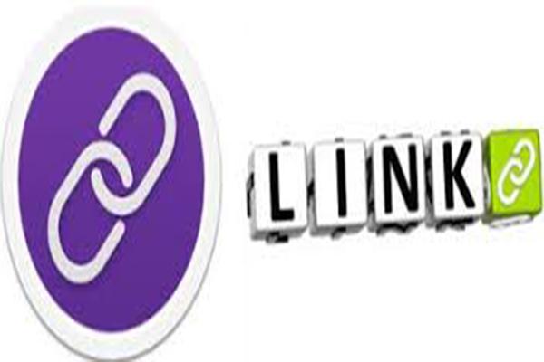 Đường link là gì?
