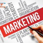 Marketing là gì? và quản trị Marketing là như thế nào?