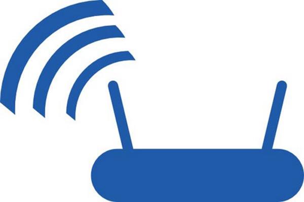 Nguyên tắc hoạt động cơ bản wifi