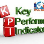 Key Performance Indicators là gì? Chiến lược kinh doanh hiệu quả.