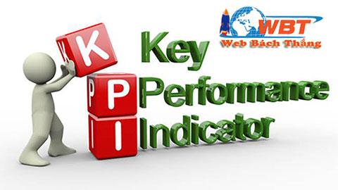 Key Performance Indicators là gì