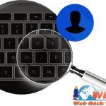 keylogger là gì ? Tìm hiểu cách phòng chống keylogger thông dụng nhất