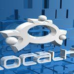 Localhost là gì? Cách thức hoạt động của localhost là gì?