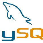 MySQL là gì? và tìm hiểu tầm quan trọng của MySQL là gì?