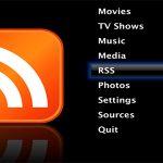 RSS là gì ? Tìm hiểu những ưu điểm của RSS như thế nào ?