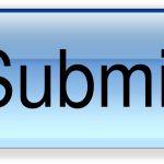 Submit là gì?  cách submit website lên google là như thế nào?