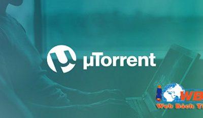 Cách để download Torrent là gì