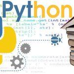 Python là gì? tìm hiểu các phiên bản và một số ưu nhược điểm của Python là gì?