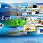 Thiết Kế Website Giới Thiệu Dịch Vụ Theo Yêu Cầu Giá Rẻ
