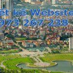 Thiết Kế Website Tại Huyện Gia Lâm Hiệu Quả Chuyên Nghiệp Nhất