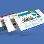 Thiết Kế Website Tại Huyện Mê Linh – Hà Nội Chuyên Nghiệp