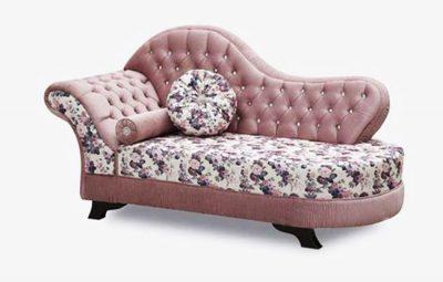 ghế dài phòng ngủ cao cấp