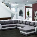 Ghế sofa simili đẹp chất lượng, có nên chọn sofa simily không?