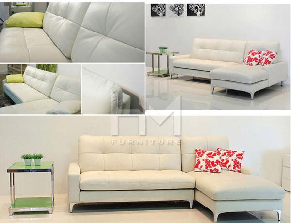 sofa đẹp nhập khẩu