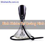 Bình Shisha Tại Quảng Ninh Cao Cấp Chất Lượng Giá Rẻ Đảm Bảo