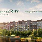 FLC Hà Khánh dự án khu đô thị vị trí đắc địa,giá tốt từ CĐT