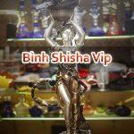 Bình Shisha Vip Đảm Bảo Chính Hãng Giá Rẻ Uy Tín Nhất