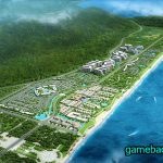 Dự Án 6 Miles Coast Resort Villa Nghỉ Dưỡng Ven Biển Vịnh Lăng Cô Huế
