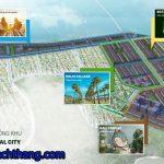 Dự Án FLC Hà Khánh khu đô thị xanh tiềm năng sinh lời hấp dẫn